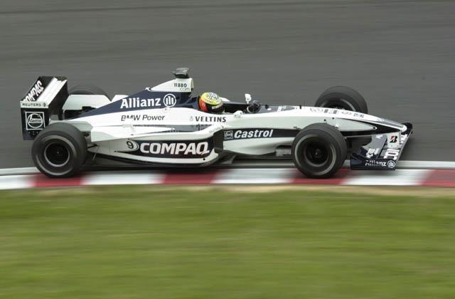 Williams Car Sales