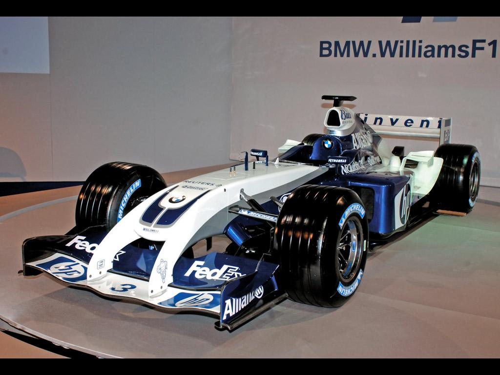 CAMPEONATO DE PÁLPITOS POR EQUIPOS - Página 11 2004-BMW-WilliamsF1-FW26-manu-02