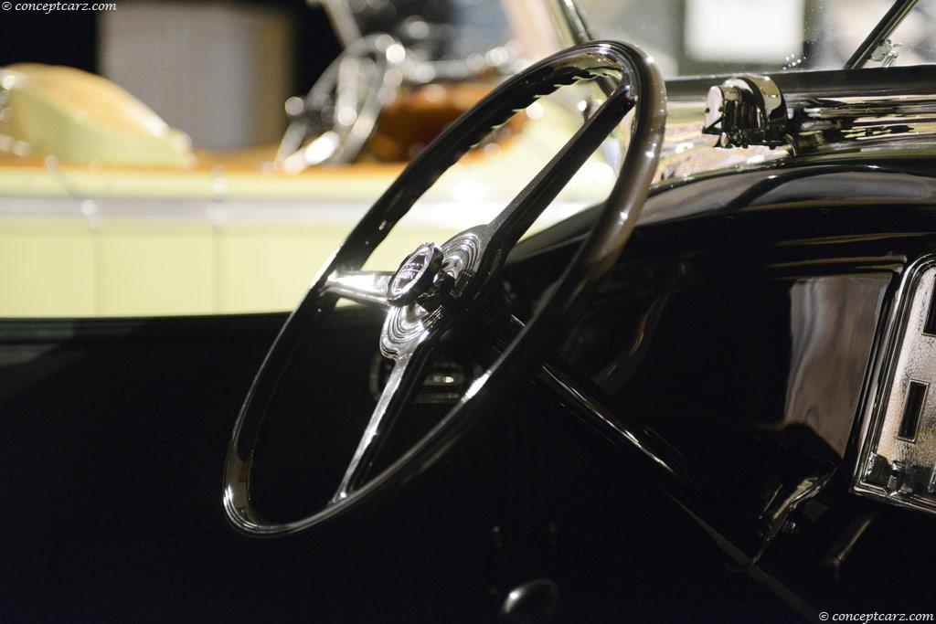 Americar Used Cars Cleveland