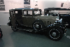 1929 Willys Knight Model 66B pictures and wallpaper