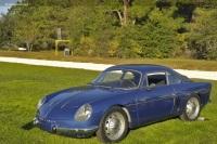 1966 Willys Interlagos
