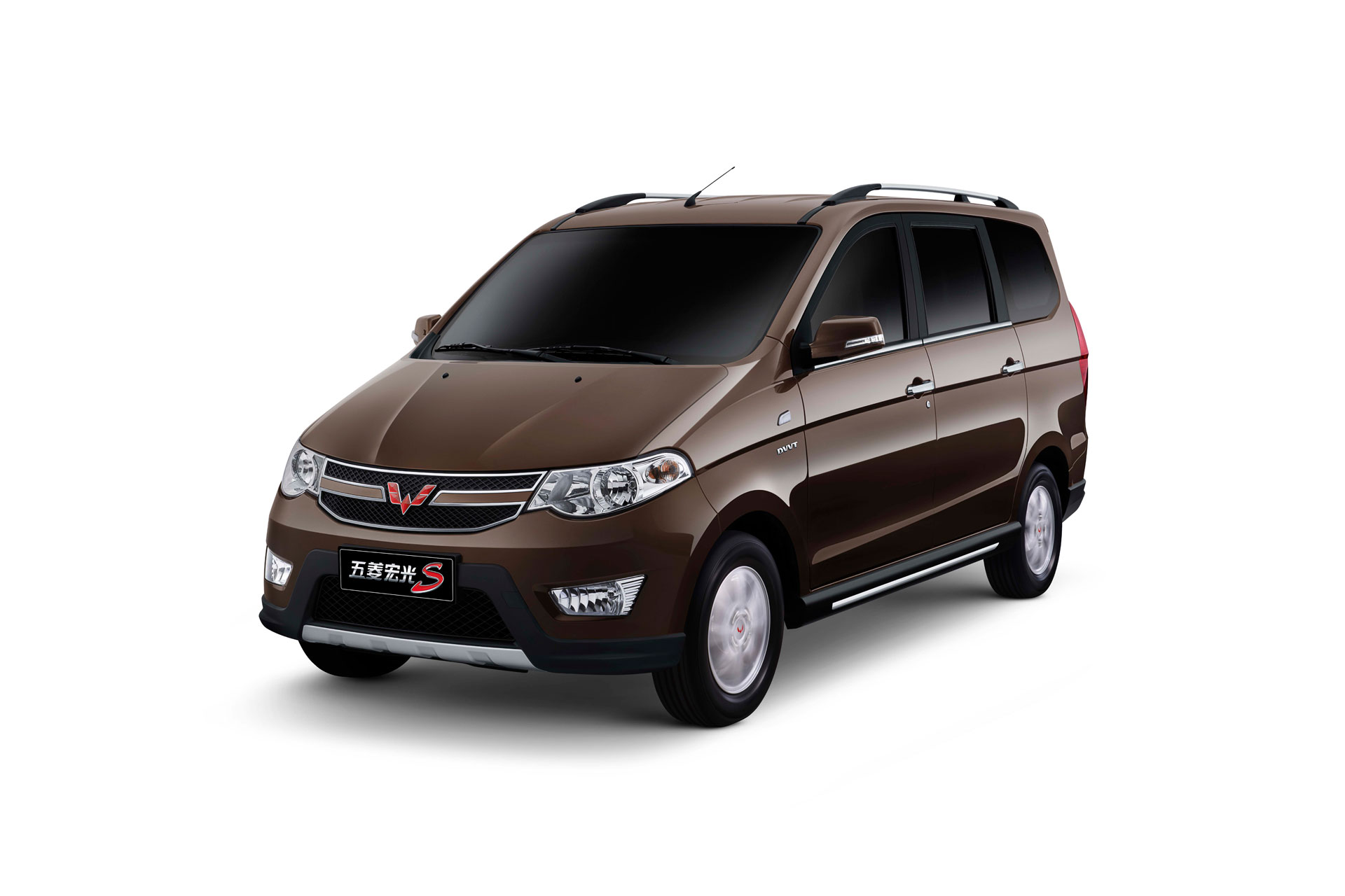 Mitsubishi Mirage 2017 Price >> 2015 Wuling Hongguang S Image. http://www.conceptcarz.com/images/Wuling/Wuling-Hongguang-S_image ...