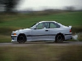 1995 AC Schnitzer S3 Sport CLS pictures and wallpaper