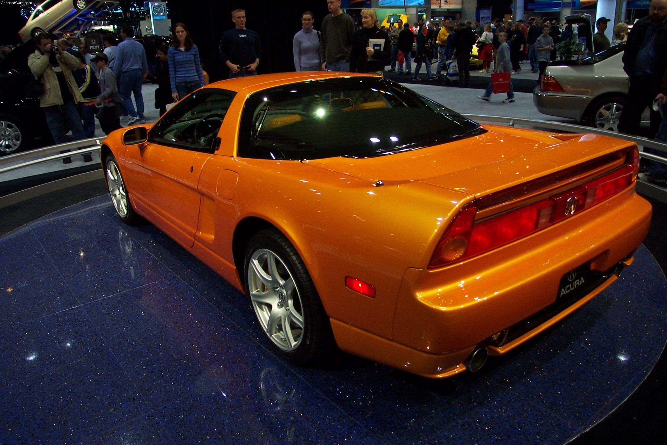 2002 acura nsx images photo 02acura nsx chicago. Black Bedroom Furniture Sets. Home Design Ideas