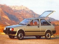 1983-Alfa-Romeo--Arna Vehicle Information