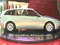 2000-Alfa-Romeo--156-SportWagon Vehicle Information