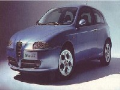 2001-Alfa-Romeo--147 Vehicle Information