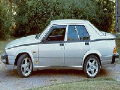1985 Alfa Romeo 75 pictures and wallpaper