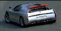 1997 Alfa Romeo Scighera pictures and wallpaper