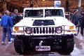 2002-Hummer--H1 Vehicle Information