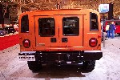 2002 Hummer H1 pictures and wallpaper