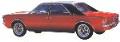 AMC Cavalier Concept