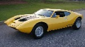 1970 AMC AMX III pictures and wallpaper