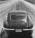 Apollo 3500 GT