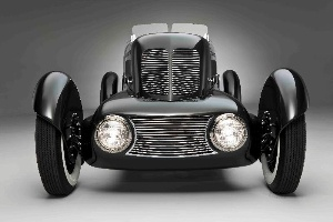 Edsel-Fords-Restored-1934-Model-40-Special-Speedster-Returns-to-Amelia-Island-Concours-dElegance