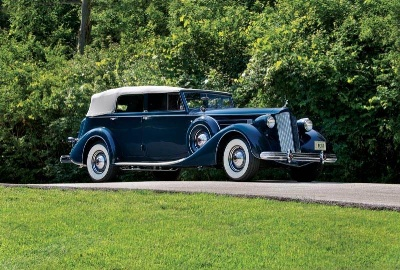 A-one-off-factory-supercar-and-a-host-of-outstanding-pre-war-American-classics-slated-for-Worldwides-5th-annual-The-Auburn-Auction