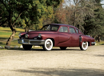 Legendary-Tucker-48-Joins-RMS-Amelia-Island-Concours-dElegance-Sale