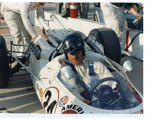 1966-Indianapolis-500-Hills-Second-Leg