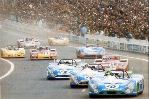 1972-24-Hours-of-Le-Mans