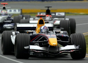 2005-Australian-Grand-Prix-Given-Wings,-Will-Fly