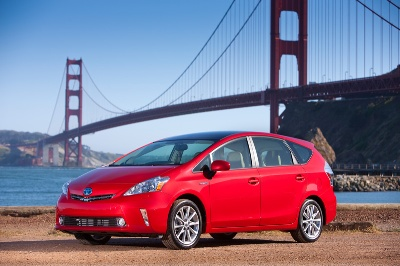 Three-Toyota-Models-Selected-as-Best-Family-Cars-of-2012
