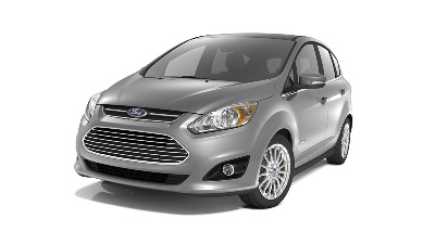 Ford-Begins-Taking-Orders-for-C-MAX-Hybrid-–-Americas-Most-Affordable,-Fuel-Efficient-Hybrid-Utility-Vehicle