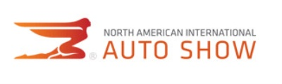 North-American-International-Auto-Show