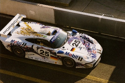 1996-24-Hours-of-Le-Mans-Finally-a-Victory,-Still-2nd