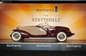 Screen-Goddess-Car-is-the-Star-of-Bonhams-Inaugural-Sale-at-Scottsdale