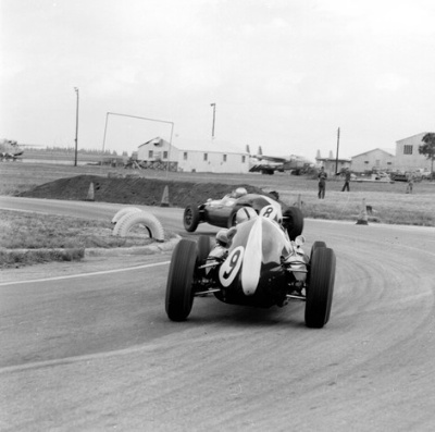 1959-United-States-Grand-Prix-Many-Firsts