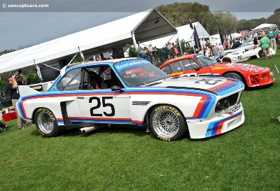 BMW-North-America-Chairman-to-Drive-One-of-Three-BMW-Owned-Cars-in-Rolex-Monterey-Motorsports-Reunion