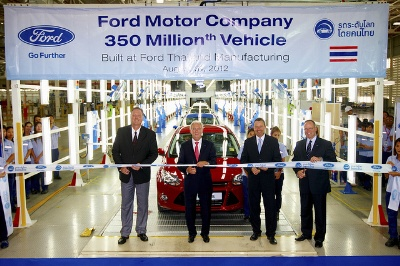 Focus-Marks-Milestones-as-Worlds-Top-Selling-Car-and-Fords-350-Millionth-Vehicle-Produced-in-109-Year-History