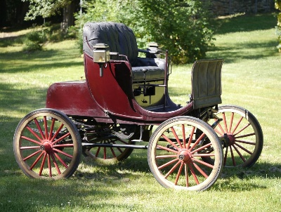 Worlds-Oldest-Four-Cylinder-Car-To-Be-Offered-At-Bonhams-Quail-Lodge-Sale