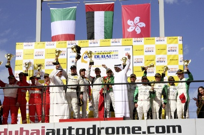 Successful-start-of-the-2013-motorsport-season-for-AMG-Customer-Sports-SLS-AMG-GT3-builds-on-last-years-success-in-the-Dubai-24-Hoursccess-in-the-Dubai-24-Hours