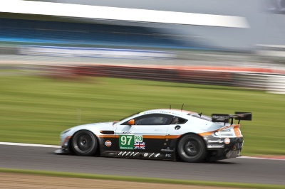 ASTON-MARTIN-AIMS-TO-CONTINUE-PODIUM-RUN-IN-SOUTH-AMERICA