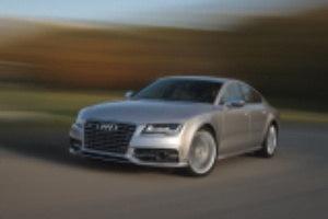 Audi reports best U.S. February sales in its history; 14th consecutive record-setting month