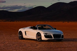 Audi A7 and R8 Spyder Selected by Autobytel as Car and Truck of the Year Award Winners