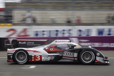 Audi-is-well-prepared-for-Le-Mans-24-Hours