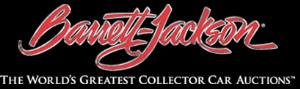 Barrett-Jackson Concludes 10th Anniversary In Palm Beach