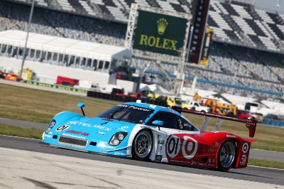 BMW-POWER-SWEEPS-TOP-THREE-STARTING-POSITIONS-FOR-51ST-ROLEX-24-AT-DAYTONA