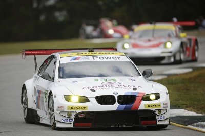 BMW-TEAM-RLL-–-PETIT-LE-MANS-QUALIFYING