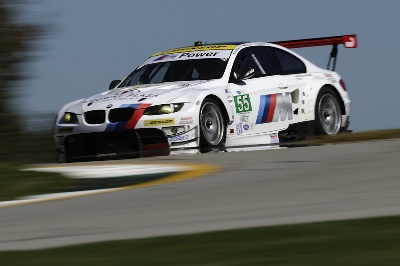 BMW-TEAM-RLL-FINISH-3RD-AND-4TH-AT-PETIT-LE-MANS