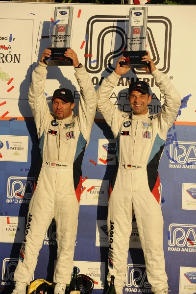 BMW-Team-RLL-Wins-Road-America-For-The-Third-Time-In-Four-Years