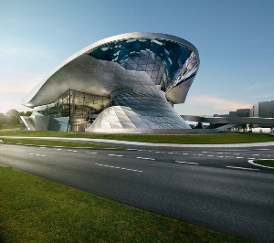 The-complete-BMW-Welt-experience-The-BMW-Welt,-The-BMW-Museum-and-the-BMW-Munich-Plant