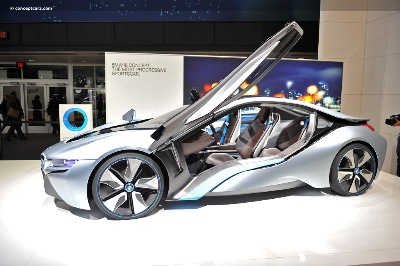 BMW-I8-Wins-Crown-As-The-2012-Concept-Vehicle-Of-The-Year