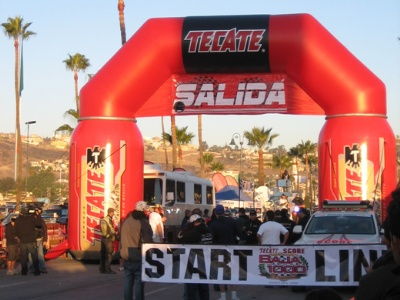 Skilton,-Honda-Performance-Development-Desert-Pilot-Celebrate-Baja-500-Class-Victory