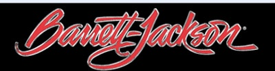 Barrett-Jackson Cruises North, Launches New Auction At Hot August Nights In Reno, Nev. Aug. 8-10, 2013