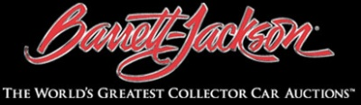 Scottsdale Mayor Declares Barrett-Jackson Week As The World's Greatest Collector Car Auction Returns Home Jan. 13-20, 2013