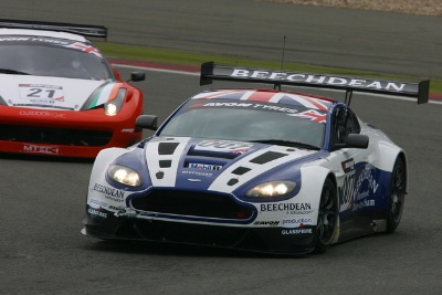 Beechdean-Motorsport-Secures-First-Race-Win-For-Aston-Martin-V12-Vantage-GT3