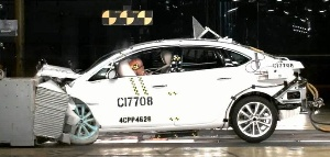 Family-Affair-All-Buicks-Are-IIHS-Top-Safety-Picks